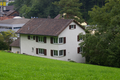 BolenmattNuerensdorff-20120903i.png