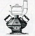 Bolinders strykugn 1851.jpg