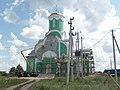 Bolshaya Lipovitsa, Tambovskaya oblast', Russia, 392521 - panoramio.jpg