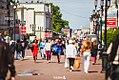 Bolshaya Pokrovskaya Street 05.jpg
