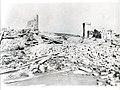 Bombardamento di Lusia (20 aprile 1945).jpg