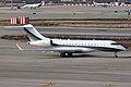 Bombardier BD-700-1A10 Global 6000 M-AAAL (9370595217).jpg