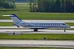 Bombardier BD700 Global Express 'N881WT' (18530783940).jpg