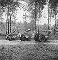 Bomen, machines, werktuigen, Bestanddeelnr 251-8509.jpg
