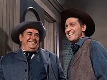 Bonanza – Death at Dawn (1960) 1.jpg