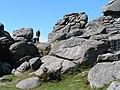 Bonehill Rocks - geograph.org.uk - 970527.jpg