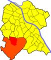 Bonn-Roettgen.png