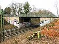 Bonn-s13-bahnhof-vilich-03-2017-2.jpg