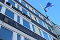 Bonn Regionalvertretung der Europäischen Kommission.jpg