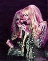 Bonnie Tyler and Lorraine Crosby.jpg