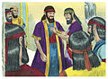 Book of Daniel Chapter 5-11 (Bible Illustrations by Sweet Media).jpg