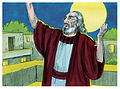 Book of Genesis Chapter 6-6 (Bible Illustrations by Sweet Media).jpg