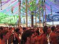 Boom Festival-2006-img 1164 (1936918931).jpg