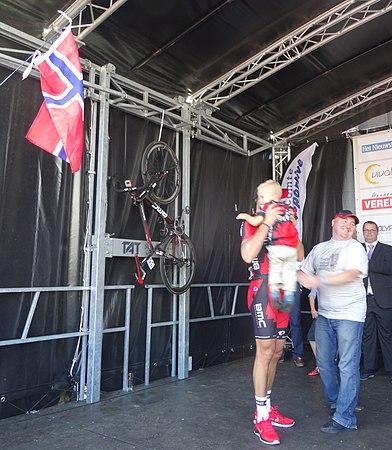 Boortmeerbeek & Haacht - Grote Prijs Impanis-Van Petegem, 20 september 2014, aankomst (B60).JPG