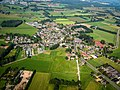 Bornerbroek luchtfoto 20 september 2005 (3).jpg
