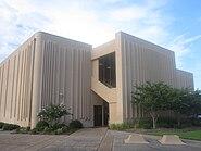 Bossier Parish Sheriff's Office in Benton IMG 2374