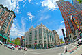 Boston, Boylston Street.jpg