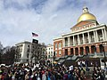 Boston Student Climate Strike 2019-03-15-26.jpg