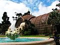 Botanical Garden, Balboa Park.jpg
