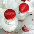Botellas de Smirnoff.png