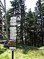 Boubín 2009 1362m-nm - panoramio.jpg