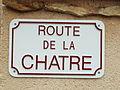 Bouesse-FR-36-panneau de rue-1.jpg
