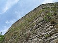 Bouillon met kasteel (104).JPG