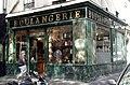 Boulangerie Roquette1.jpg