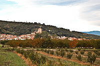 Bouleternère, Pyrénées-Orientales, France.jpg