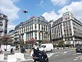 Boulevard Anspach, Bruxelles.jpg