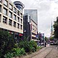 Boulevard Kampstraße Dortmund.jpg