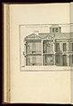 Bound Print (France), 1727 (CH 18291297-3).jpg