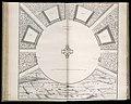 Bound Print (France), 1745 (CH 18292755).jpg