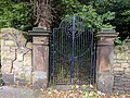 Boundary Wall And Gate Piers To Number 2 Boundary Wall And Gate Piers To Number 80 (1).jpg
