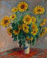 Bouquet of Sunflowers MET DP130800.jpg