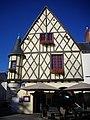 Bourges - maison de la Tournelle (1).jpg