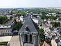Bourges depuis la cathédrale (3).jpg