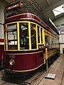 Bournemouth 85 at Crich.jpg