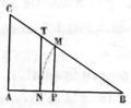 Bovier-Lapierre - Traité élémentaire de trigonométrie rectiligne 1868, illust p035.png