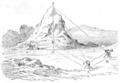 Bovier-Lapierre - Traité élémentaire de trigonométrie rectiligne 1868, illust p071.png