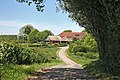 Bower Farm - geograph.org.uk - 179748.jpg