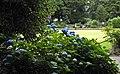 Bowls Green, Fitz Park, Keswick. - panoramio.jpg