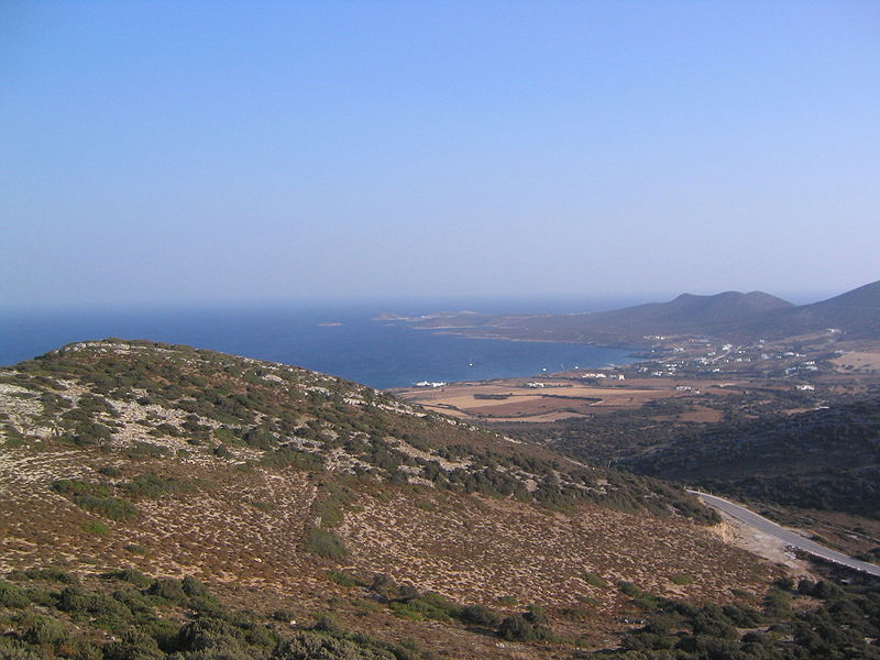 File:Box.Antiparos (127).jpg