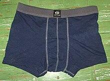 Boxer briefs - Wikipedia 5151733a1