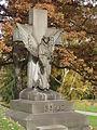 Boyle Monument, Allegheny Cemetery, 2015-10-27, 01.jpg