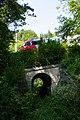 Brücke 5 zwischen Allerheiligenhöfe und Kranebitten 01.jpg