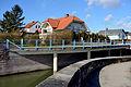 Brücke Stammersdorfer Straße 1D23 B216902.JPG