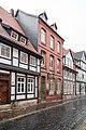 Brühl 27 Hildesheim 20171201 001.jpg