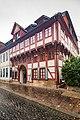 Brühl 31 Hildesheim 20171201 004.jpg