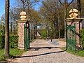 Brabantseweg - openluchtmuseum Arnhem.JPG